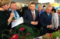 Депутаты Ленобласти выбрали лучших дачников-ветеранов региона