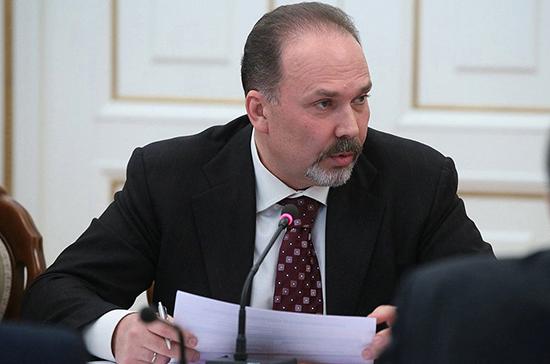 На программу «Ипотека и арендное жилье» будет выделено 20 млрд рублей
