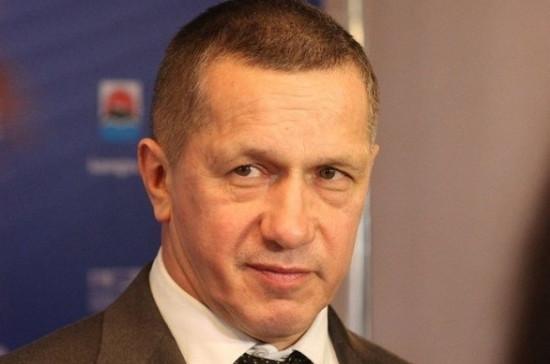 В первый день ВЭФ подпишут соглашения на 1,2 трлн рублей