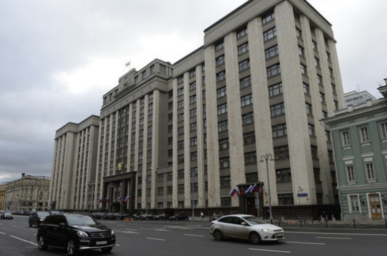 Депутаты Госдумы рассказали о перспективах запрета «порошкового алкоголя»