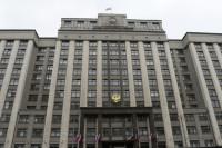 Депутат Крупенников назвал плевком в адрес России решение МПК продлить отстранение ПКР