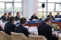 Путин пообещал наказывать чиновников за невнимание к проблемам Дальнего Востока