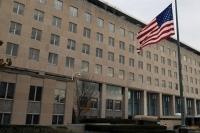 Госдеп прокомментировал желание РФ подать в суд из-за отобранной дипсобственности