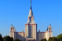 Минобрнауки отобрало 39 вузов для экспорта российского образования