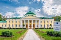 Парламентарии Северной и Южной Кореи согласились встретиться в Петербурге