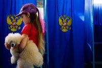 Выборы-2017 изменят политическую картину России