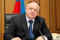 Заварзин: к словам Порошенко о военной угрозе РФ надо относиться спокойно