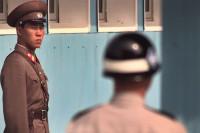 Россия предлагает США и Северной Корее приступить к мирным переговорам