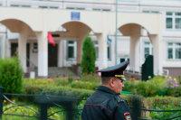 Суд на два месяца арестовал «ивантеевского стрелка»