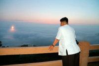 Эксперт рассказал о возможных условиях прекращения ядерных испытаний КНДР
