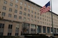 В Госдепе оценили идею размещения миротворцев ООН в Донбассе
