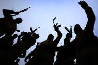 СМИ сообщили о подготовке ИГ новой волны терактов на Западе