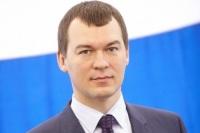 Российских паралимпийцев могут восстановить в правах в ноябре