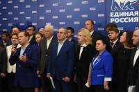 Медведев: в проекте федерального бюджета отразится экономический рост