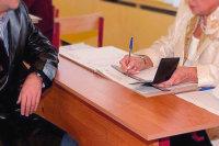 Около 60 тысяч москвичей изъявили желание голосовать на дому
