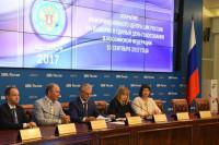 27 сентября в ЦИК обсудят поправки в законодательстве по возрождению общественных наблюдателей