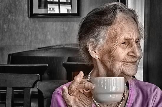 Исследование: употребление кофе продлевает жизнь
