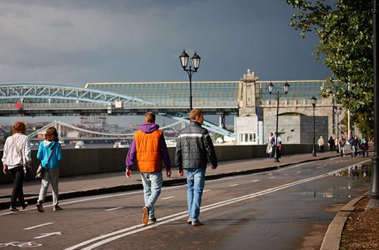 В ОКБ назвали число потенциальных банкротов среди россиян