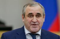 Неверов: итоги выборов позволят «Единой России» продолжить реализацию партийной программы