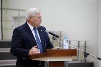 Жвачкин стал главой Томской области