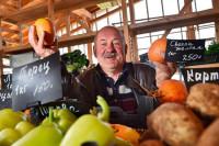 Фермерам упрощают доступ к покупателям