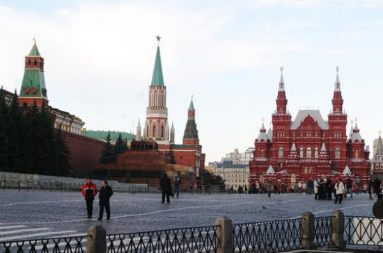 Небензя: Москва не приемлет претензий Пхеньяна на статус ядерной державы