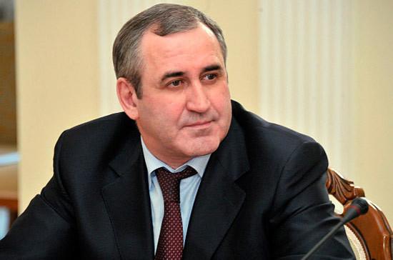 В Комитете Госдумы по вопросам семьи, женщин и детей появится мужчина