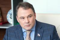 Толстой: РФ не вернётся в ПАСЕ до изменения регламента