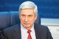 Мельников: в осеннюю сессию Госдума рассмотрит 130 первоочередных законопроектов