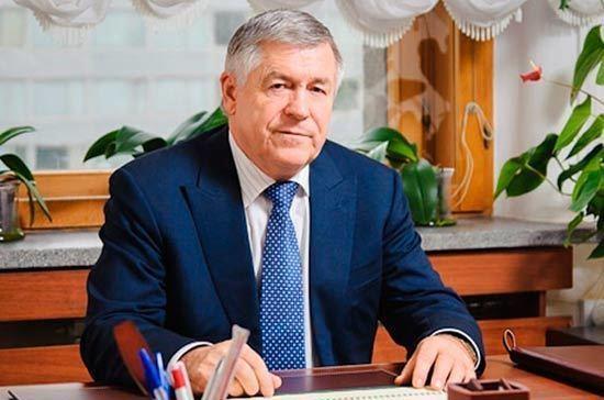 Массовый «телефонный терроризм» является результатом преступного сговора, заявил депутат Валеев