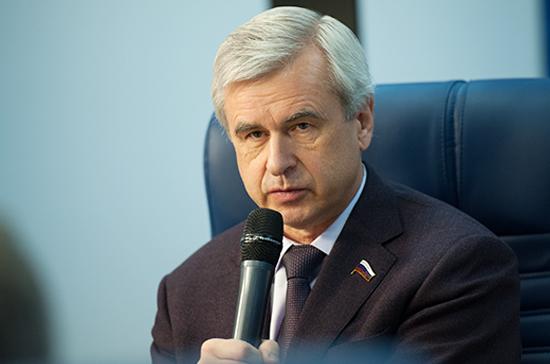 Лысаков назвал звонки с угрозами взрывов в Москве новым видом киберпреступлений