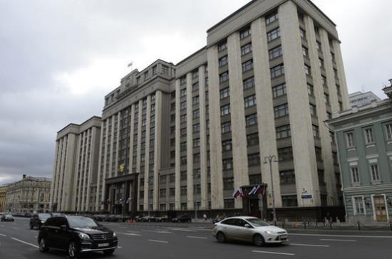 Депутат Старшинов отметил высокий уровень профессионализма ФСБ и МЧС во время «телефонной атаки» на Москву