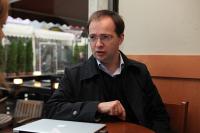 Мединский назвал беззаконием попытки давления на кинотеатры в связи с фильмом «Матильда»