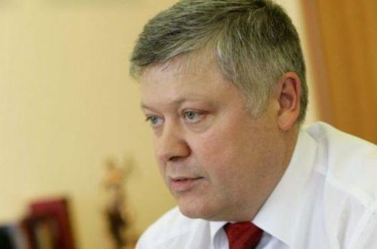Пискарев заявил, что Госдума проконтролирует ситуацию с анонимными звонками о минировании
