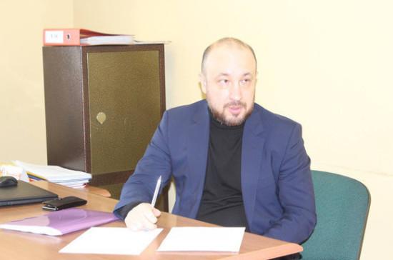 Депутат Щапов призвал пересмотреть законодательную базу о Байкале