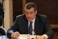 Слуцкий: предложение Госдепа по миротворцам противоречит сути подобных миссий