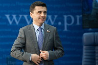 Руслан Бальбек: претензии Киева к учениям «Запад-2017» похожи на анекдот