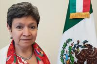 Посол Мексики в РФ рассказала, как изменится экономика латиноамериканской страны