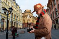 Народ России задолжал банкам полугодовую зарплату