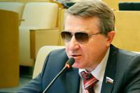 В Госдуме могут создать Совет по делам инвалидов