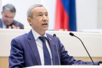 Сенатор Климов заявил о признаках вмешательства США во внутренние дела России