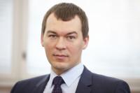 Дегтярёв надеется, что МОК не применит коллективную ответственность к российским спортсменам