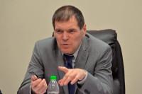 Депутат Барышев предложил ограничить проведение электронных аукционов при госзакупках