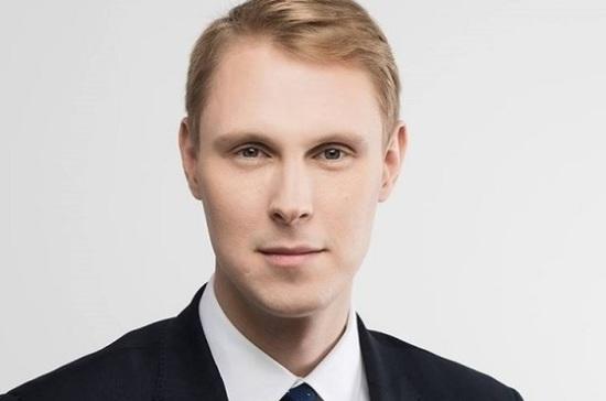 Брат президента Эстонии обвинил Партию реформ в ненависти к русским