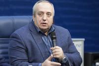 Клинцевич объяснил новые нападки Пентагона на российские ВКС в Сирии