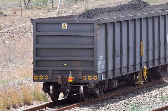 Эксперт рассказал, чем обернутся для Украины поставки угля из ЮАР и США