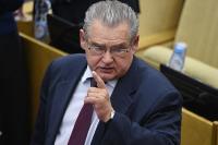 В Госдуме считают, что работа над бюджетом страны будет предельно скрупулёзной