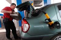 Правительство дополнительно соберёт с автомобилистов 60 млрд рублей