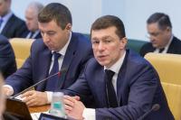 Топилин рассказал о предстоящей 1 апреля 2018 года индексации социальных пенсий