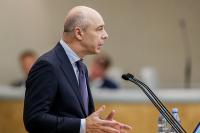 Силуанов заявил, что работающим пенсионерам не повысят пенсии в 2018 году